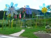 bodenmais-sehenswertes-ausflugsziele-joska-kristallglas-