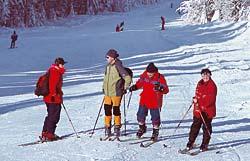 ferienhaus in der arberregion freizeit aktivurlaub und winterurlaub